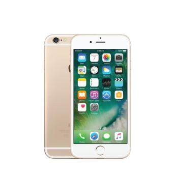 iphone6 64GB 4.7'' 4G LTE 8MP/Pixel (refurbish)