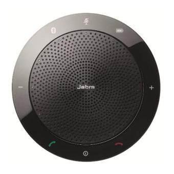 JABRA SPEAK 410 MS - 3