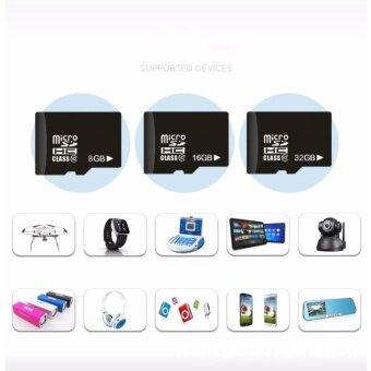 JinGle 8GB Class 10 Micro SD Card TF Flash Memory MicroSDHC ForCamera -