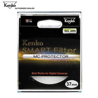 Kenko Smart Filter MC Protector SLIM 37mm