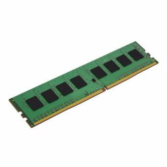 KINGSTON DDR4-RAM P/C 4/2133 (KVR21N15S8/4)