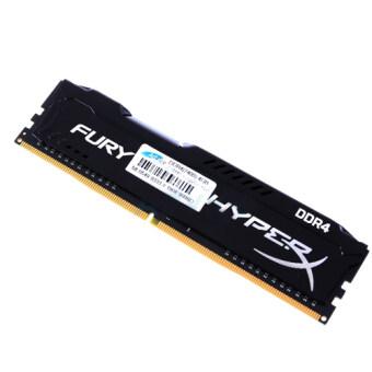 ซื้อ/ขาย Kingston PC 2400 RAM DDR4 HX424C15FB/4 4GB (Black)