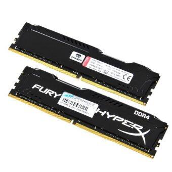 Kingston PC RAM 2400