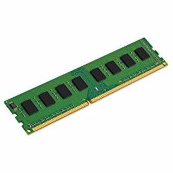 KINGSTON RAM - FOR PC DDR3L-RAM 4/1600 (KVR16LN11/4)