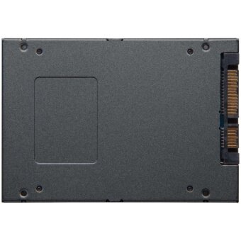 Kingston SSD SA400 120GB