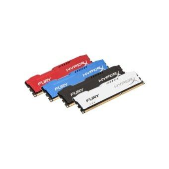 Kinston Ram DDR3 Hyper