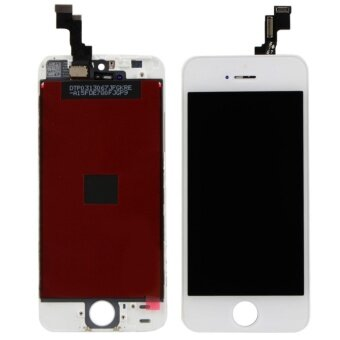 lcd-display-touch-digitizer-screen -assembly-for-iphone-5s-intl-1501540355-55647663-0c241bf8471cf90ea33146f5810d9605-product.jpg