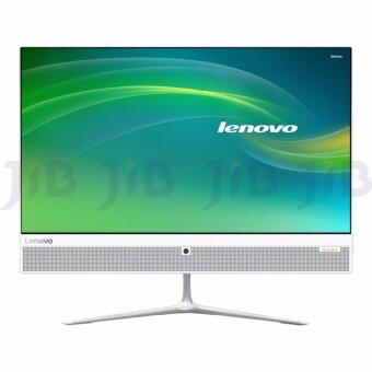 LENOVO ALL-IN-ONE PC INTEL_I5 (GEN 7) 510-22ISH-F0CB011CTA/I5-7400T