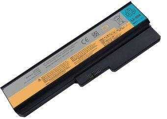 Lenovo Battery Notebook Lenovo 3000 g430 g450 g530 n500 g550 b460v460 z360 v460a z360a Ideapad B460 Series