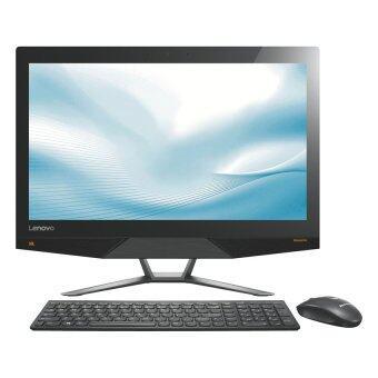 Lenovo IdeaCentre 700-27ISH(F0BD001MTA) 27\T/i7-6700T/8G/1T+120G/GTX950A/Win10/BK