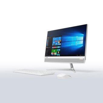Lenovo IdeaCentre AIO510-22ISH (F0CB00HYTA) i3-6100T 4G 1T Int DOS