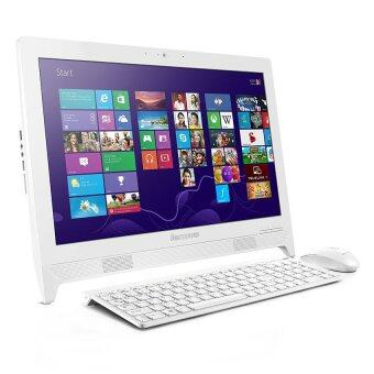 Lenovo IdeaCentre C260 57331499 J1800 2.41/2GB/500GB/19.5\/Windows 8.1