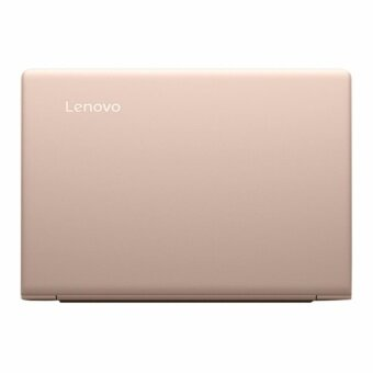 Lenovo IdeaPad 710S-13IKB80VQ005GTA i7-7500U/8GB/256GB/Graphics520/13.3/Win10Home