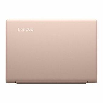 Lenovo IdeaPad 710S-13IKB80VQ005GTA i7-7500U/8GB/256GB/Graphics520/13.3/Win10Home