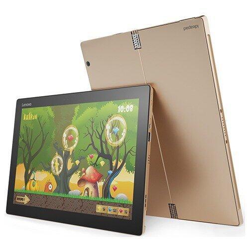 Lenovo Ideapad Miix700-12ISK (Gold)