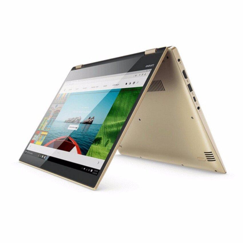 Lenovo IdeaPad YOGA 520-14IKB YOGA520-14 i5-7200U 4G256G940MX2GW102YBK