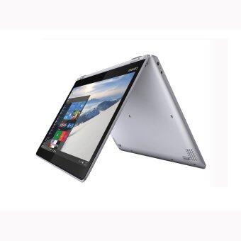Lenovo IdeaPad Yoga 710-14ISK
