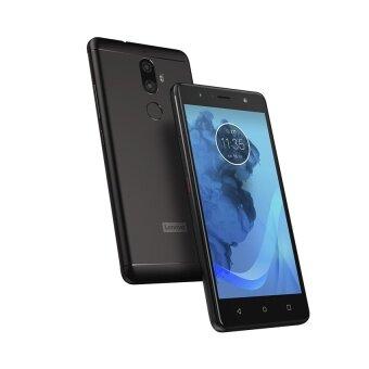 Lenovo K8 Plus Black 4/32GB