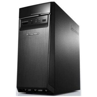 ราคา LENOVO PC IC300-20ISH
