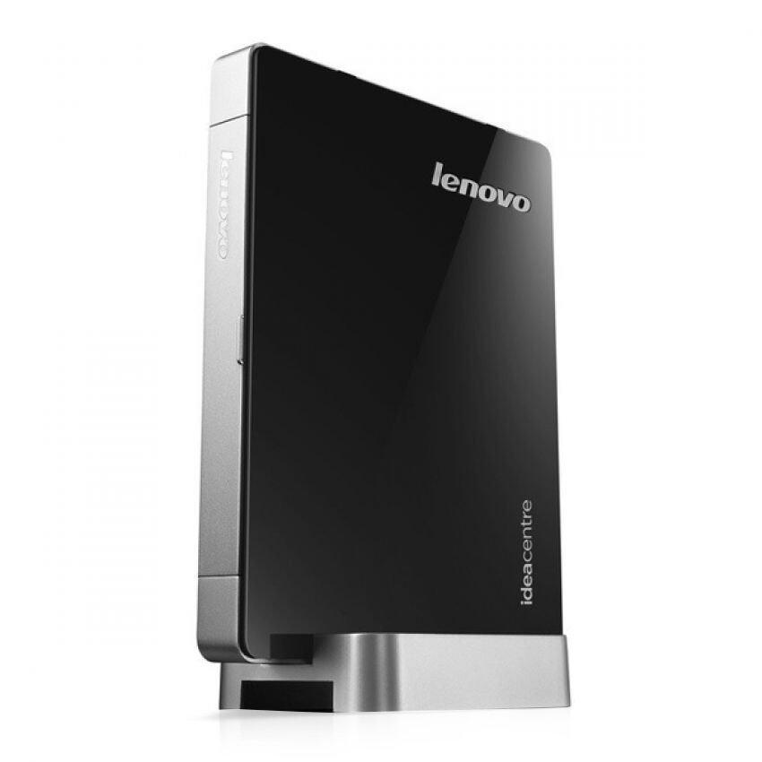 Lenovo รุ่น Q190-CeleronBing(57330852) - Black