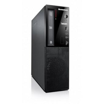 ซื้อ/ขาย Lenovo ThinkCentre E73 SFF (10AUA00UTA) - Black