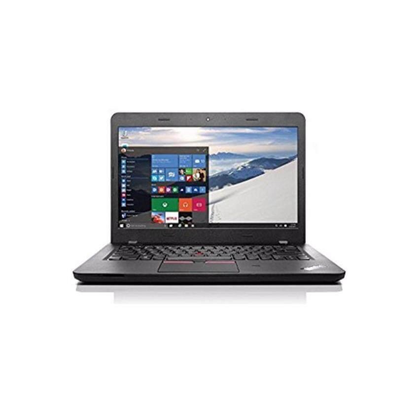 Lenovo Thinkpad Edge E470 (20H1S07000)