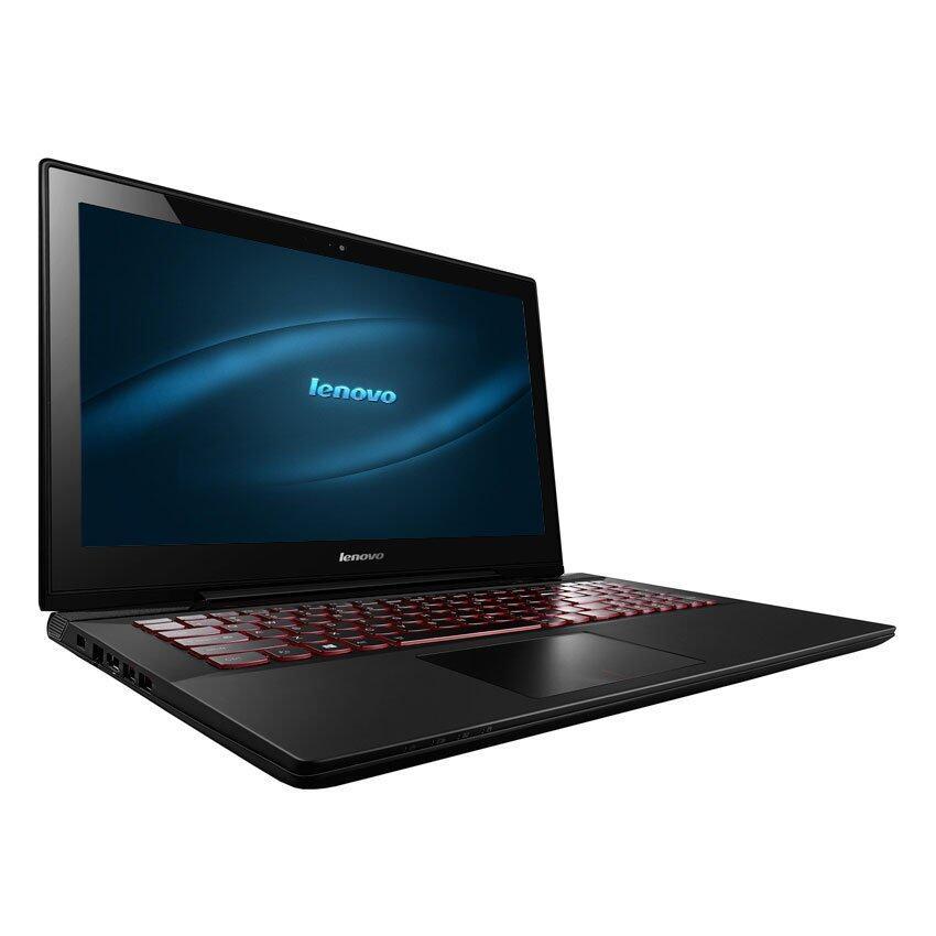 Lenovo Y5070 59444430 8GB  i7-4720HQ  15.6'