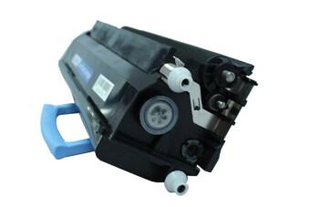LEXMARK E230/E232/E234/E238/E240/E330/E332/E340/E342Nใช้ตลับหมึกเลเซอร์เทียบเท่า รุ่น E230