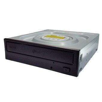 LG DVD WRITER 24x