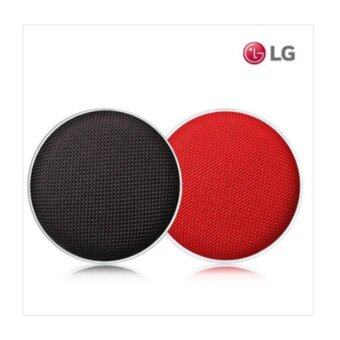 [LG Electronics][LG] Mini Portable Bluetooth Wireless Speaker PH2 - intl