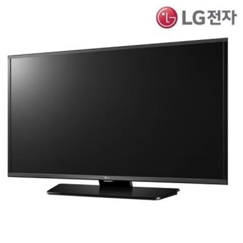 LG Full HD LED Monitor SPEAKER / 40MB27HM / IPS Panel / 1920 1080 Full HD resolution / - intl