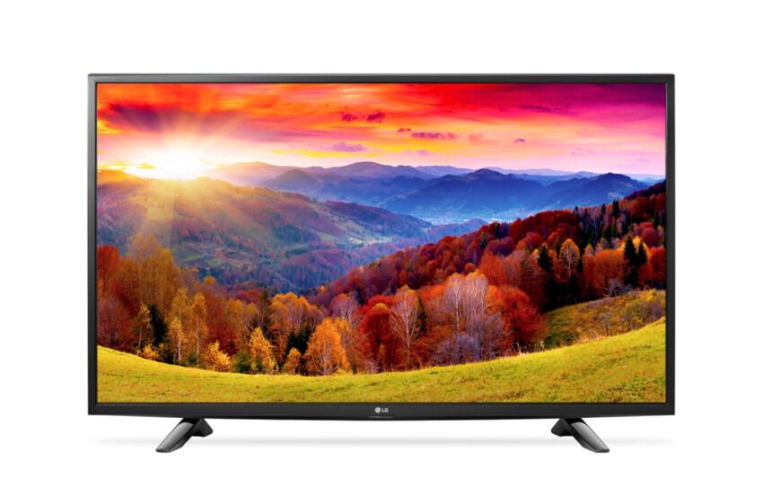 LG LED Digital TV 43 รุ่น 43LH511T
