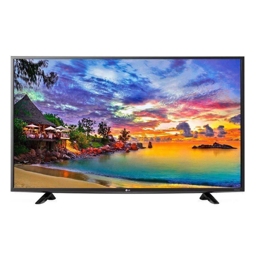 สินค้ายอดนิยม LG LED Digital TV 43 นิ้ว รุ่น 43LH511T นำเสนอ