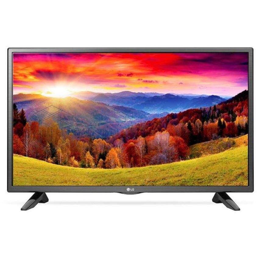 LG LED Monitor TV 28 นิ้ว รุ่น 28MT49VF