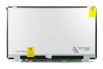 LG จอโน๊ตบุ๊ค LED SCREEN PANEL 14.0 WXGA LP140WH8(TL)(A1) (LG)40PIN SLIM