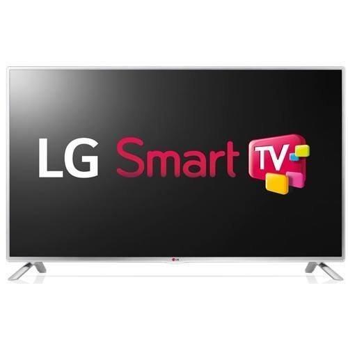 แนะนำ LG LED Smart TV 49 นิ้ว รุ่น 49LH590T รีวิว