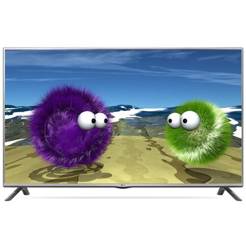 LG LED TV 42 นิ้ว รุ่น 42LF550T