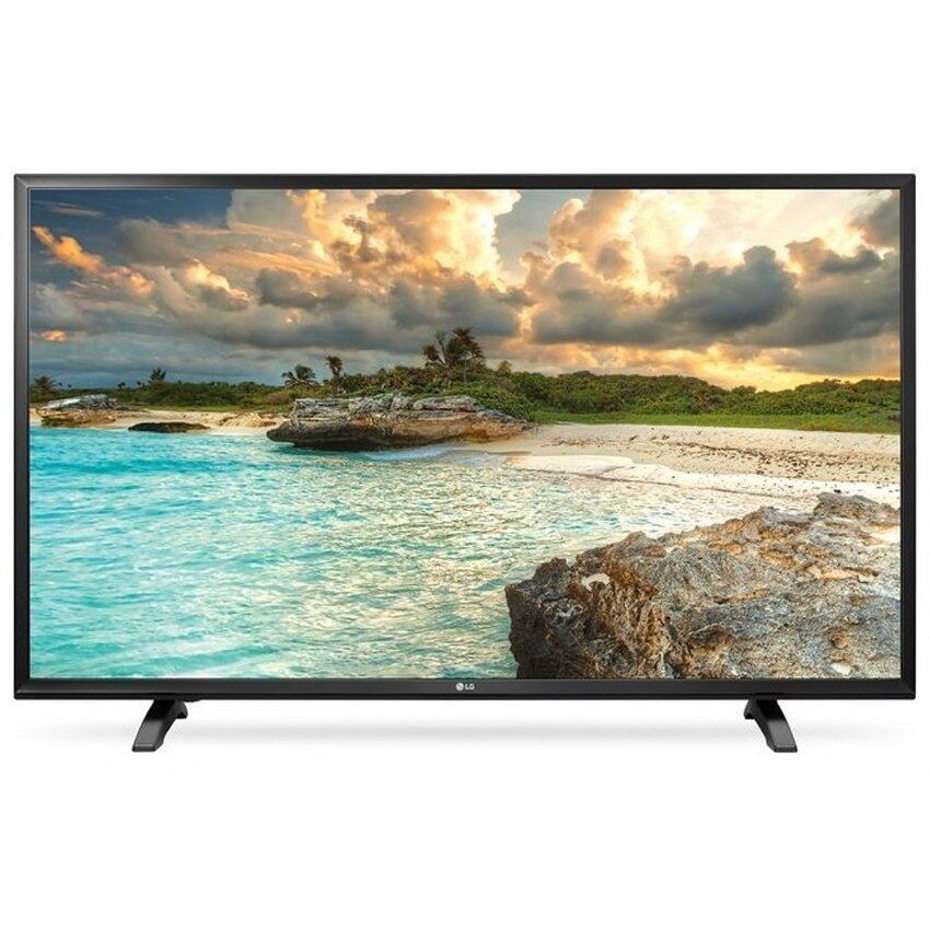 เปรียบเทียบราคา LG LED TV DIGITAL TV FULL HD 43 นิ้ว 43LH500T ขายถูก