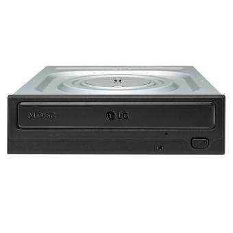 LG Optical Drive DVDRW