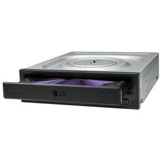 LG Optical Drive DVDRW 24X SATA BulkNew!!