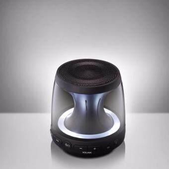 LG PH-1 ลำโพงพกพา Bluetooth Wireless Speaker