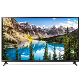 "LG UHD Smart TV 55"" รุ่น 55UJ630T"