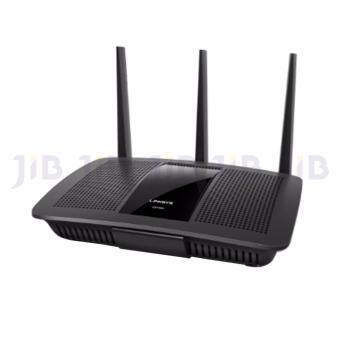 LINKSYS NETWORK ROUTER (EA7500) AC1900 MU-MIMO - 2