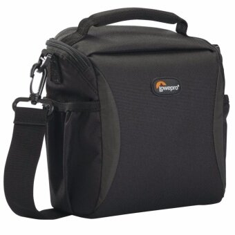 Lowepro Format 140 Camera Bag (Black)
