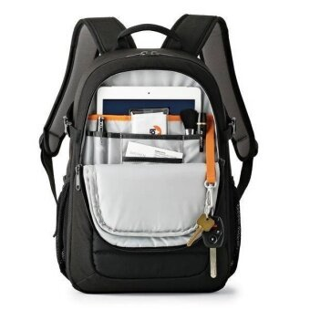 Lowepro Tahoe BP 150 - 4