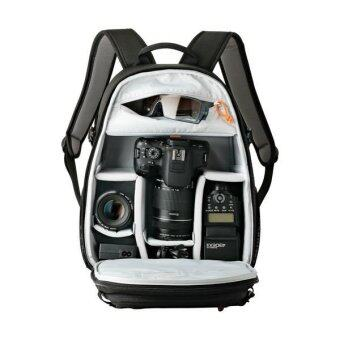 Lowepro Tahoe BP 150 - 3