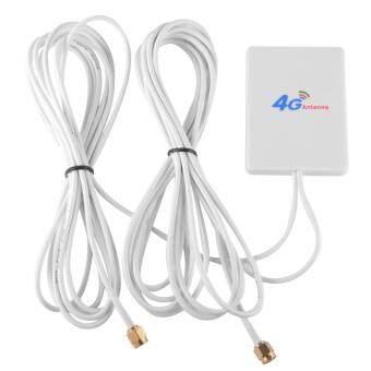 LTE SMA Antenna Booster