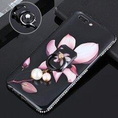 ΞXiomi Xiaomi Redmi 4 Case Cover 5.0 inch Matte TPU Soft Back Cover .