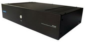 Magnet Power amplifier รุ่น MA-8A (Black)