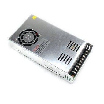 ต้องการขาย Mastersat กล่องรวมไฟ (แบบรังผึ้ง) 9 Ch. 12V 30A 360Wสำหรับกล้องวงจรปิด ไม่ใช้ อแดปเตอร์ Switching Power Supply